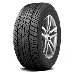Dunlop Tires Grandtrek AT23 - P265/70R18 116H