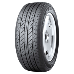 Dunlop Tires Grandtrek PT2A Passenger All Season Tire