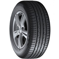 Dunlop Tires Grandtrek PT3A Passenger All Season Tire
