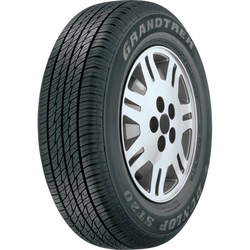 Dunlop Tires Grandtrek ST20 Passenger All Season Tire