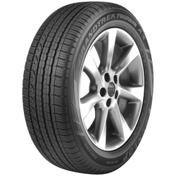 Dunlop Tires Dunlop Tires Grandtrek Touring All Season - 235/50R19 99H