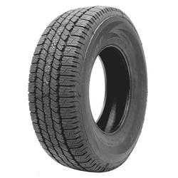 Dunlop Tires Rover H/T