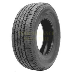 Dunlop Tires Rover H/T Light Truck/SUV Highway All Season Tire