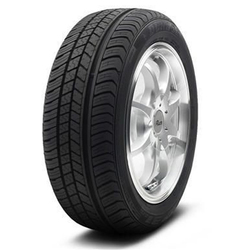 Dunlop Tires SP 31A All Season