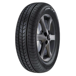 Dunlop Tires SP 31 Passenger All Season Tire