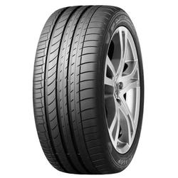 Dunlop Tires SP Quattro Maxx Passenger Summer Tire