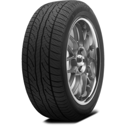 Dunlop Tires SP Sport 5000M Passenger All Season Tire