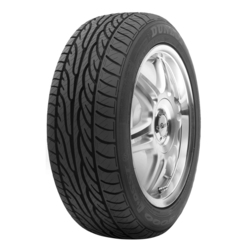 Dunlop Tires SP Sport 5000 DSST CTT (Runflat) Passenger All Season Tire
