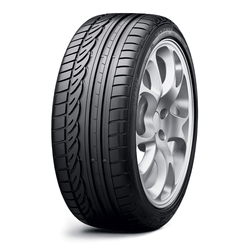 Dunlop Tires SP Sport 01 Passenger Summer Tire