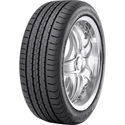 Dunlop Tires SP Sport 2050 Passenger Summer Tire - 225/40R18 88Y