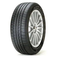 Dunlop Tires SP Sport Maxx A1 A/S DSST (Runflat) Passenger All Season Tire