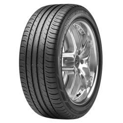 Dunlop Tires SP Sport Maxx 050 Passenger Summer Tire