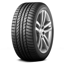 Dunlop Tires SP Sport Maxx 101 Passenger Summer Tire