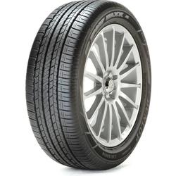 Dunlop Tires SP Sport Maxx A - 245/45R17 95W
