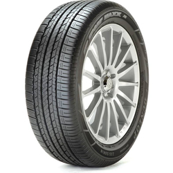 Dunlop Tires SP Sport Maxx A - 255/40ZR18 95Y