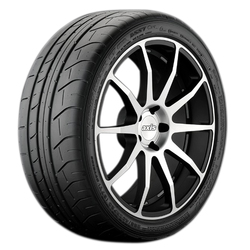 Dunlop Tires SP Sport Maxx GT600 Tire