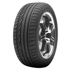 Dunlop Tires SP Sport 01 DSST ROF
