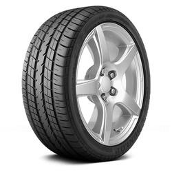Dunlop Tires SP Sport 2030