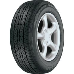 Dunlop Tires SP Sport 5000 Passenger All Season Tire - P215/60R16 94V