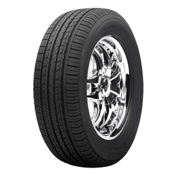 Dunlop Tires SP Sport 7000 All Season - P215/55R17 93V