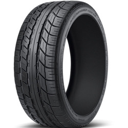 Dunlop Tires SP Sport 7010 A/S DSST Passenger All Season Tire
