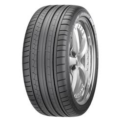Dunlop Tires Dunlop Tires SP Sport Maxx GT RF - 275/40R18 99Y