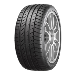 Dunlop Tires SP Sport Maxx TT Passenger Summer Tire - 275/30ZR19XL 96Y
