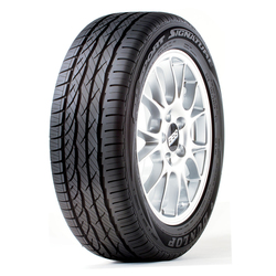 Dunlop Tires SP Sport Signature - 245/45R18 100W