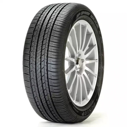 Dunlop Tires SP Sport Maxx A1-A All Season