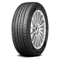 Dunlop Tires SP Sport Maxx A1 All Season - 245/45R19 98V