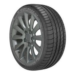 Dunlop Tires SP Sport Maxx DSST (Runflat) - 325/30R21 108Y