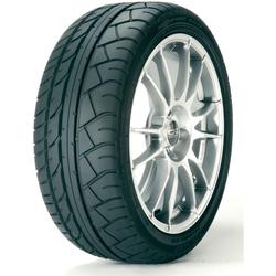 Dunlop Tires SP Sport Maxx GT 600 RF - 255/40ZR20 97Y