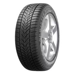Dunlop Tires SP Winter Spt 4D ROF Tire