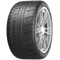 Dunlop Tires SP Sport Maxx Race