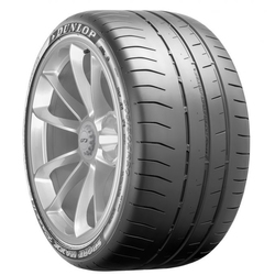 Dunlop Tires Sport Maxx Race 2 Tire