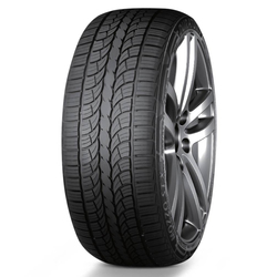 Duraturn Tires Mozzo STX - 255/30R24XL 97W