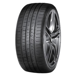 Duraturn Tires Mozzo Sport Passenger Performance Tire - 245/45R20XL 99W