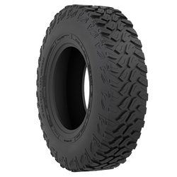 Duraturn Tires Travia M/T