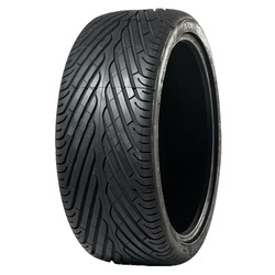 Durun Tires F-One Passenger Performance Tire - P255/30R22XL 95W