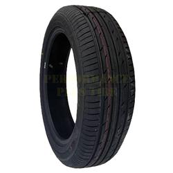 Durun Tires Durun Tires K334 Terrain Grabber (M/T)