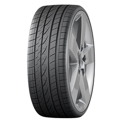 Durun Tires M626 Passenger All Season Tire - P275/30R24XL 101W