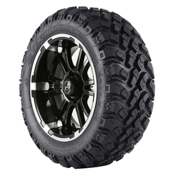 EFX Tires Hammer ATV/UTV Tire