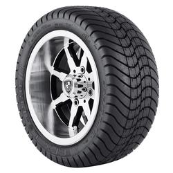 EFX Tires Lo-Pro ATV/UTV Tire