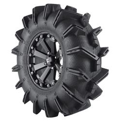 EFX Tires MotoBoss ATV/UTV Tire