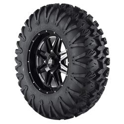 EFX Tires MotoClaw ATV/UTV Tire