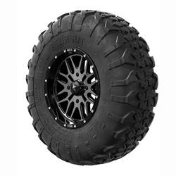EFX Tires MotoVator R/T ATV/UTV Tire
