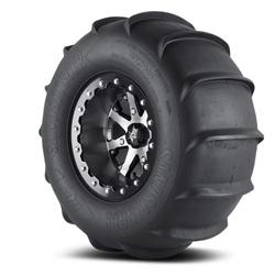 EFX Tires Sand Slinger ATV/UTV Tire