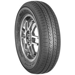 Eldorado Tires Classic All Season