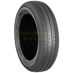 Eldorado Tires Classic All Season Passenger All Season Tire