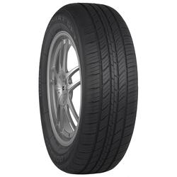 Eldorado Tires Tourmax GFT - 215/60R16 95T